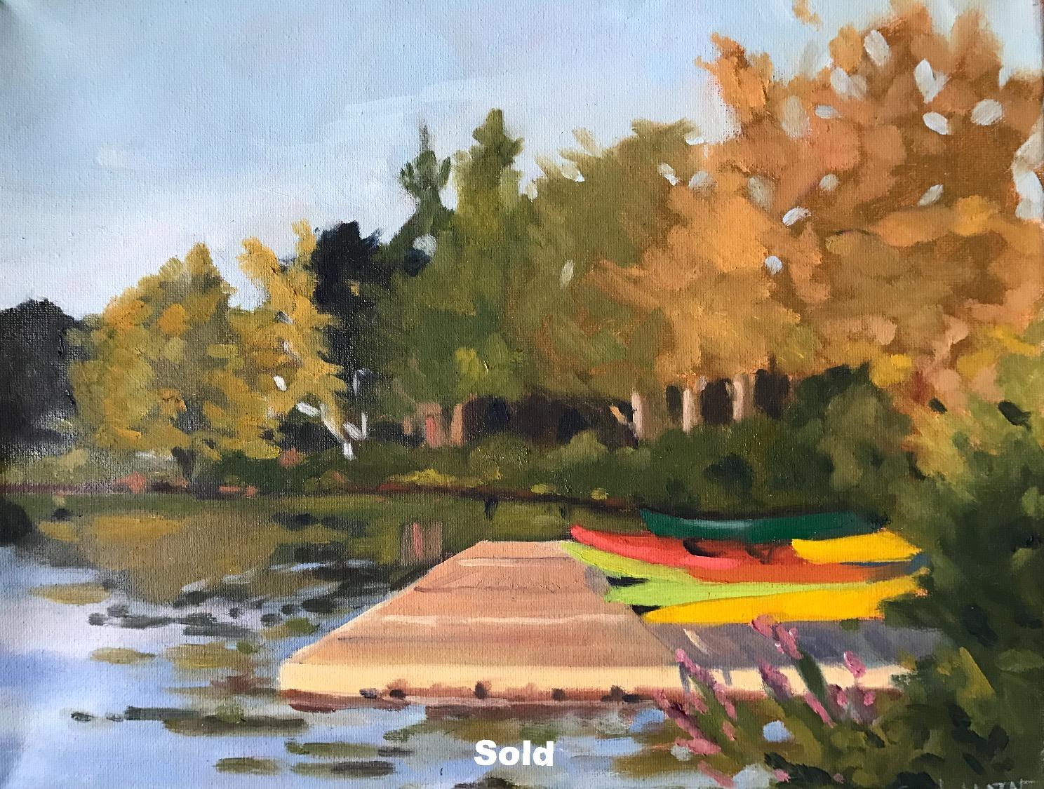 Charle's river Kayaks_edited