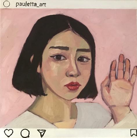 @_gim_na_gyeong