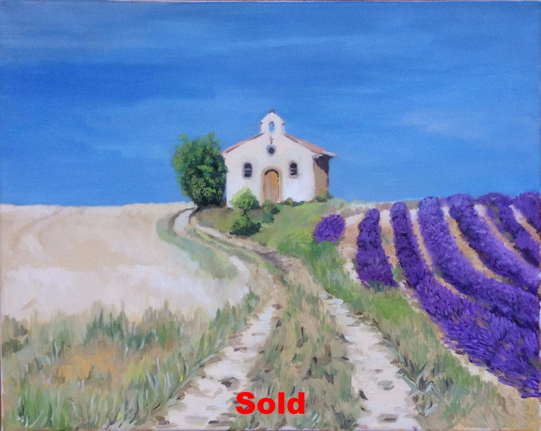 FINAL - Provence Landscape_edited