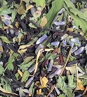 Black Magic Herb.jpg