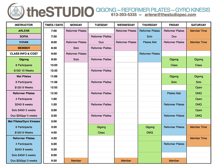 theSTUDIO schedule Oct 2019.jpg