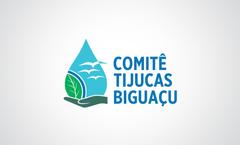 Comitê Tijucas Biguaçu