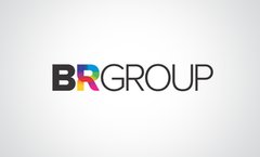 BRGroup