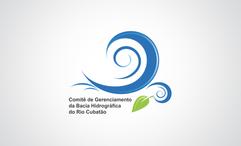 Comitê de Gerencimaneto da Bacia Hidrográfica do Rio Cubatão