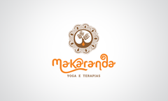 Makaranda Yoga e Terapias