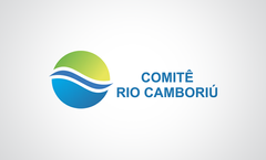 Comitê Rio Camboriú