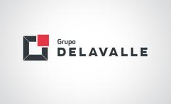 Grupo Delavalle