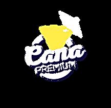 Logo_Cana_Premium_Fundo_Preto_Transparen