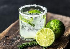 bebidas-frescas-de-limao-tiro-macro_5387