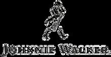 logo-johnnie-walker-png-1.png