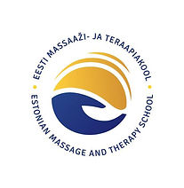 eesti massaazikool logo.jpg