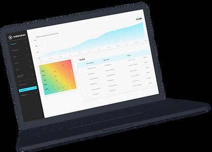 Macbook-Platform_edited.png