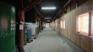 Sachihime (2).JPG