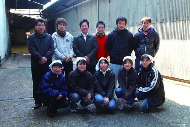 Madonoume b1.JPG