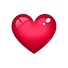 pngtree-glossy-heart-png-image_319445.pn