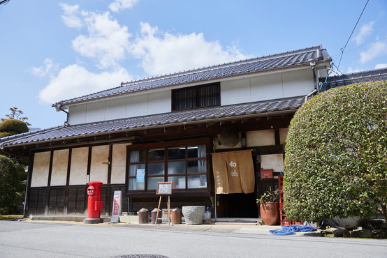 Morikawa b (6).jpg