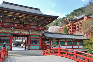 Sachihime a (6).jpg