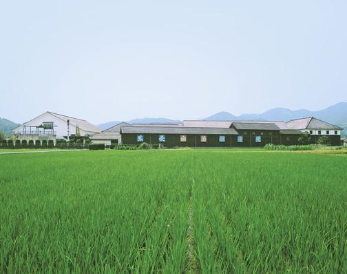 Maison Seto (2).jpg