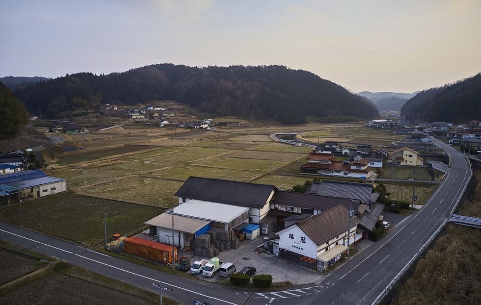 Yamaoka b 09.jpg
