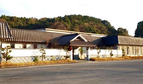 Masamune (1).jpg