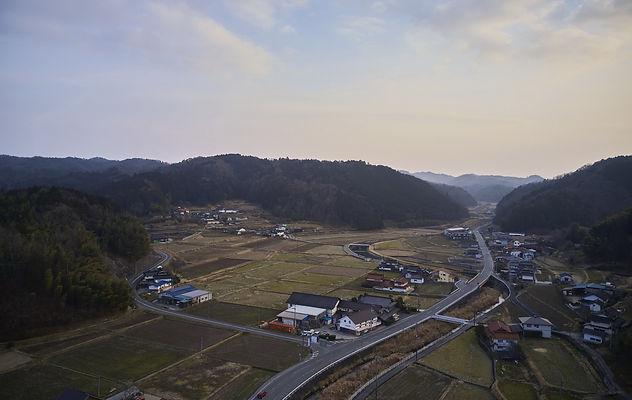 Yamaoka b 10.jpg