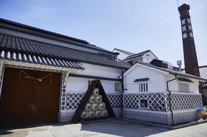 Kamotsuru 05.jpg