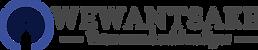 Data_We_want_Sake_Logo_rectifié_(texte_