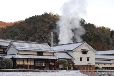 MorikawaShuzo2.JPG
