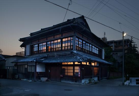 Kiyama (3).jpg