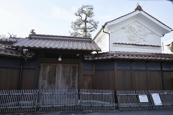 Kamoizumi05.jpg
