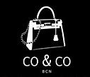 COANDCO LOGO_PNG.png
