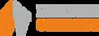 logo SV2.png