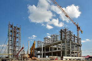 new-construction-site-with-tower-crane S