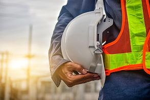 engineer-holding-hard-hat-construction-w