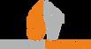 logo SV3.png
