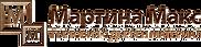 logo-martinamax.png