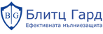 logo_blitzguard.png