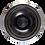 Thumbnail: Club 6.5 - 2-Way Coaxial Car Speaker