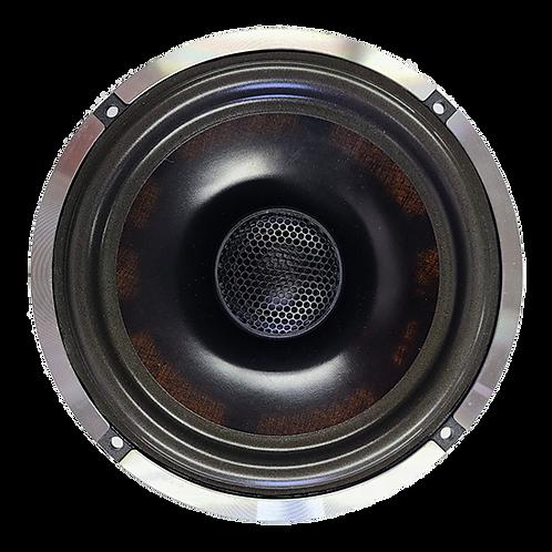 Club 6.5 - 2-Way Coaxial Car Speaker