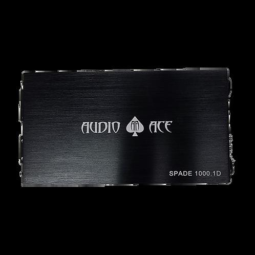 Spade 1000.1D