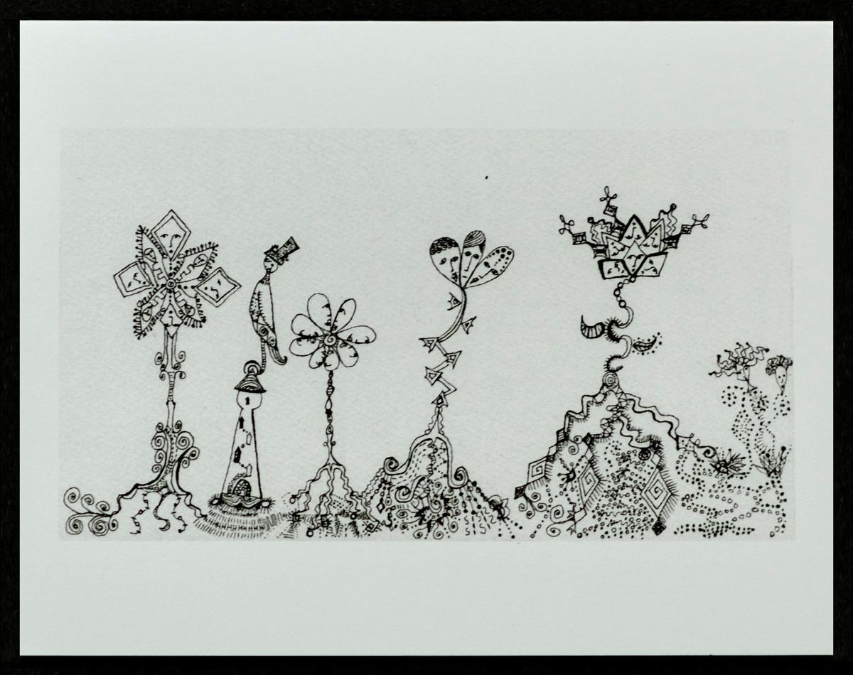 Frolicking Flower card.jpg