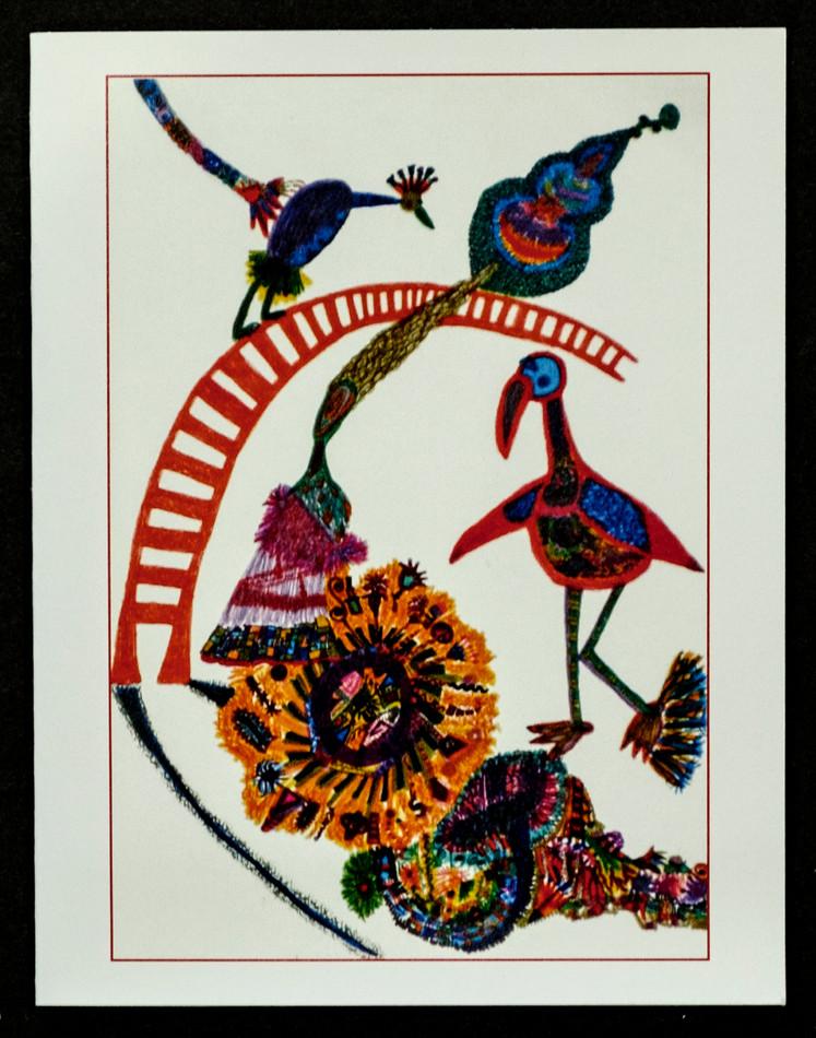 Bird Ladder Card.jpg