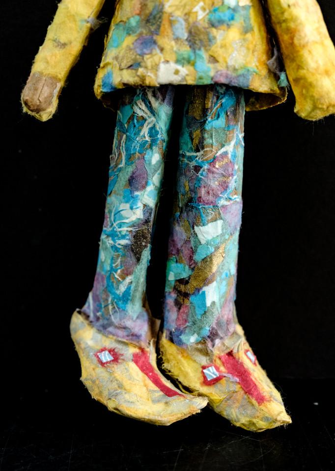 Legs of King figure.jpg