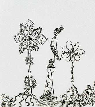 closeup of frolicking flowers card.jpg