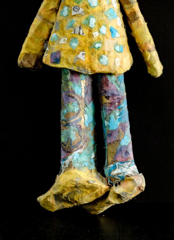 Back of King Figure legs.jpg