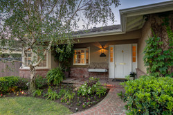 Pasadena Home Staging