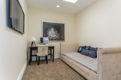 Office - Guest Room