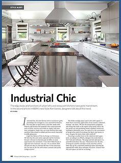Kitchen Bath Design July 2018 (1).jpg