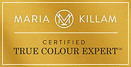 certified true color expert