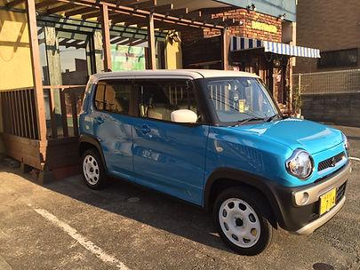熊本市ペットショップ、熊本市トリミング、送迎無料、熊本市ペットホテル、熊本市東区、ペットショップ熊本市、送迎無料、熊本市